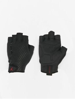 Jordan Glove Training black