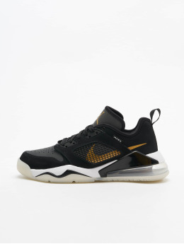 Jordan Sneakers Mars 270 Low black