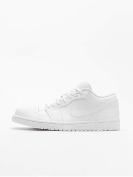 Jordan Sneakers 1 Low white
