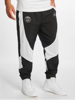 Jordan Soccer Pants Paris Saint-Germain black