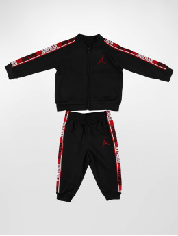 Jordan Suits Jumpman Graphic Legacy  black