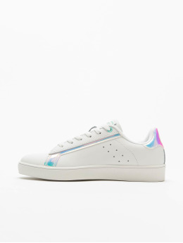 Just Rhyse Sneakers Reflection white