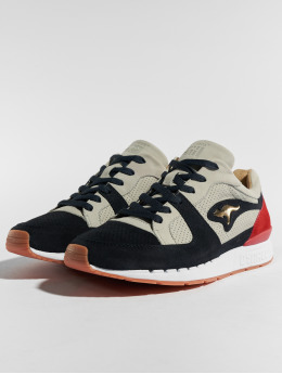 KangaROOS Sneakers Coil R1  Made in Germany