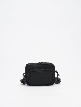 Karl Kani Bag Signature Tape Messenger black