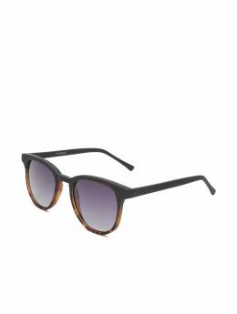 Komono Sunglasses Francis black