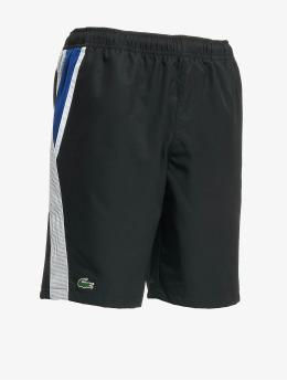 Lacoste Short Tennis black