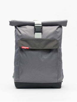 Levi's® Backpack Rolltop black