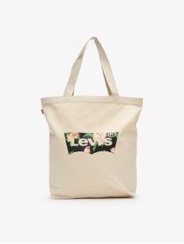 Levi's® Bag Floral Batwing  beige