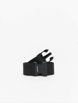Levi's® Belt Cadet Web  black