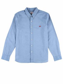 Levi's® Shirt Battery HM blue