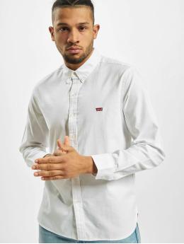 Levi's® Shirt Battery HM white