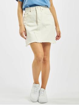 Levi's® Skirt HR Decon Iconic BF white