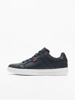 Levi's® Sneakers Ostrander  blue