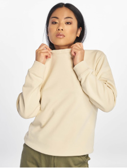 Lifted Pullover Juna  beige