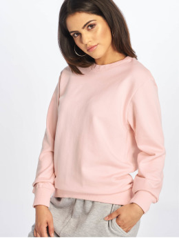 Lifted Pullover Juna rose