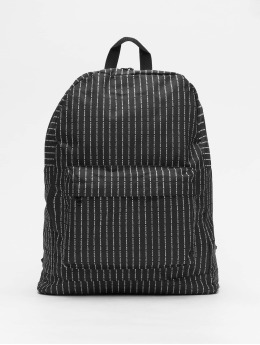 Mister Tee Backpack Fuckyou black