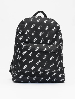 Mister Tee Backpack  black