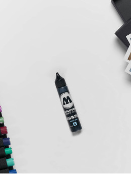 Molotow Marker Marker GRAFX AQUA INK Refill 30ml braun brown