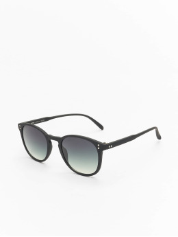 MSTRDS Sunglasses Arthur Youth black
