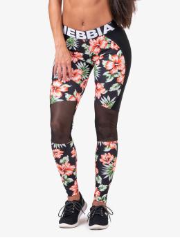 Nebbia Leggings/Treggings  Leggings Aloha Babe Flor...
