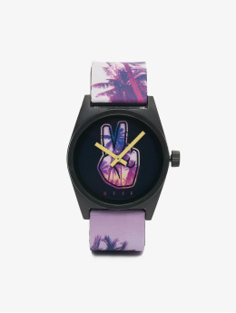 NEFF Watch Daily Wild purple
