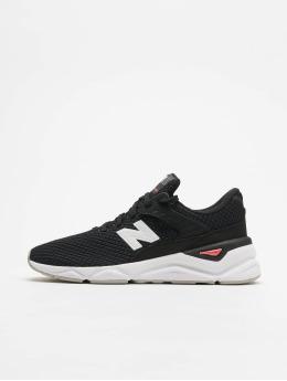 New Balance Sneakers MSX90 black