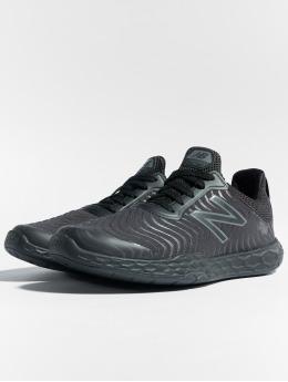 New Balance Sport Sneakers Fresh Foam 818v3 black