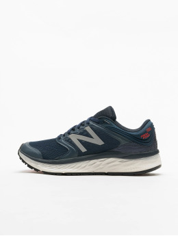New Balance Sport Sneakers Fresh Foam 1080v8 blue