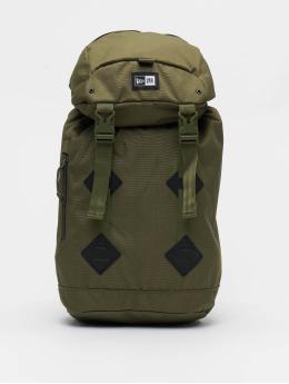 New Era Backpack Mini  olive