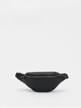 New Look Bag Ben  black