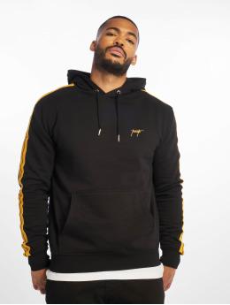 New Look Hoodie Toronto black