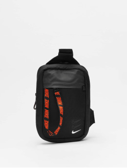 Nike Bag Essentials  black