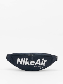 Nike Bag Heritage 2.0 blue