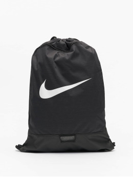 Nike Beutel Brasilia  black
