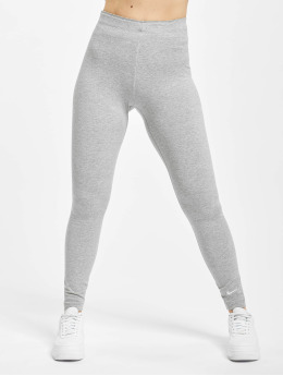 Nike Leggings/Treggings Club AA gray