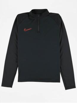 Nike Longsleeve Dry Fit Academy black