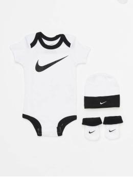 Nike Other Swoosh  white