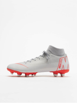 Nike Performance Outdoor Superfly VI Academy gray