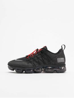 Nike Performance Sneakers VaporMax Run Utility black