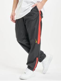 Nike SB Sweat Pant SB Shield Swoosh black