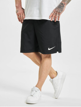 Nike Short M Nk Df Flex Wvn  black