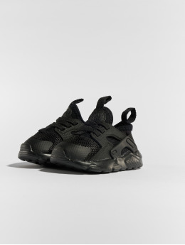 Nike Sneakers Run Ultra (TD) black
