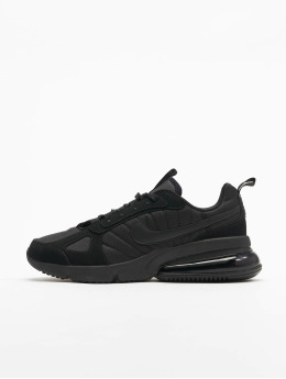 Nike Sneakers Air Max 270 Futura black