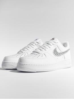 Nike Sneakers Air Force 1 '07 Lv8 Jdi Lntc white