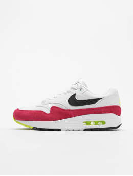 Nike Sneakers Air Max 1 white