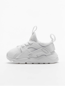 Nike Sneakers Huarache Run Ultra (TD) white