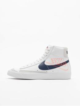 Nike Sneakers Blazer Mid '77 white