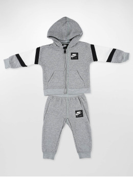 Nike Suits Air  gray