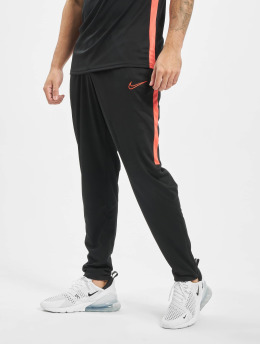 Nike Sweat Pant Dry-Fit Academy black