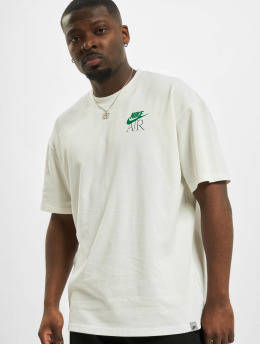 Nike T-Shirt Nsw M2z Air green